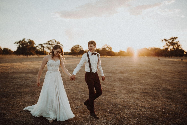 australian-wedding-photography_175(3339).jpg
