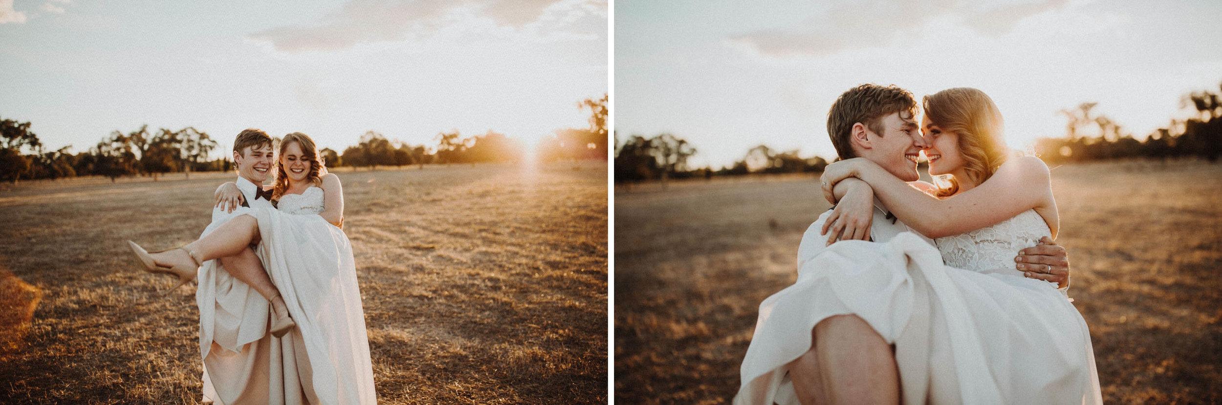 australian-wedding-photography_177(3384)2.jpg