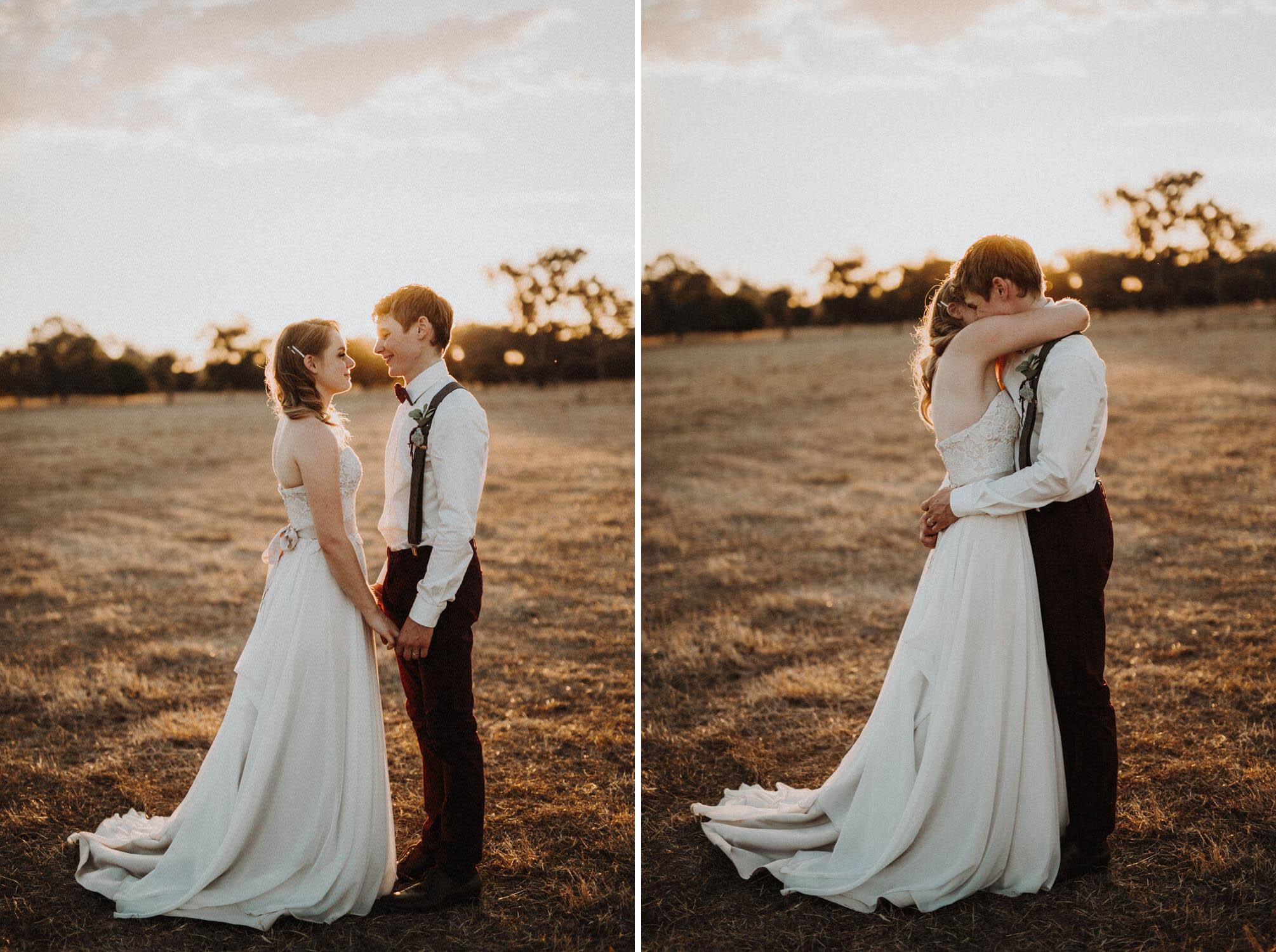 australian-wedding-photography_183(3464)2.jpg