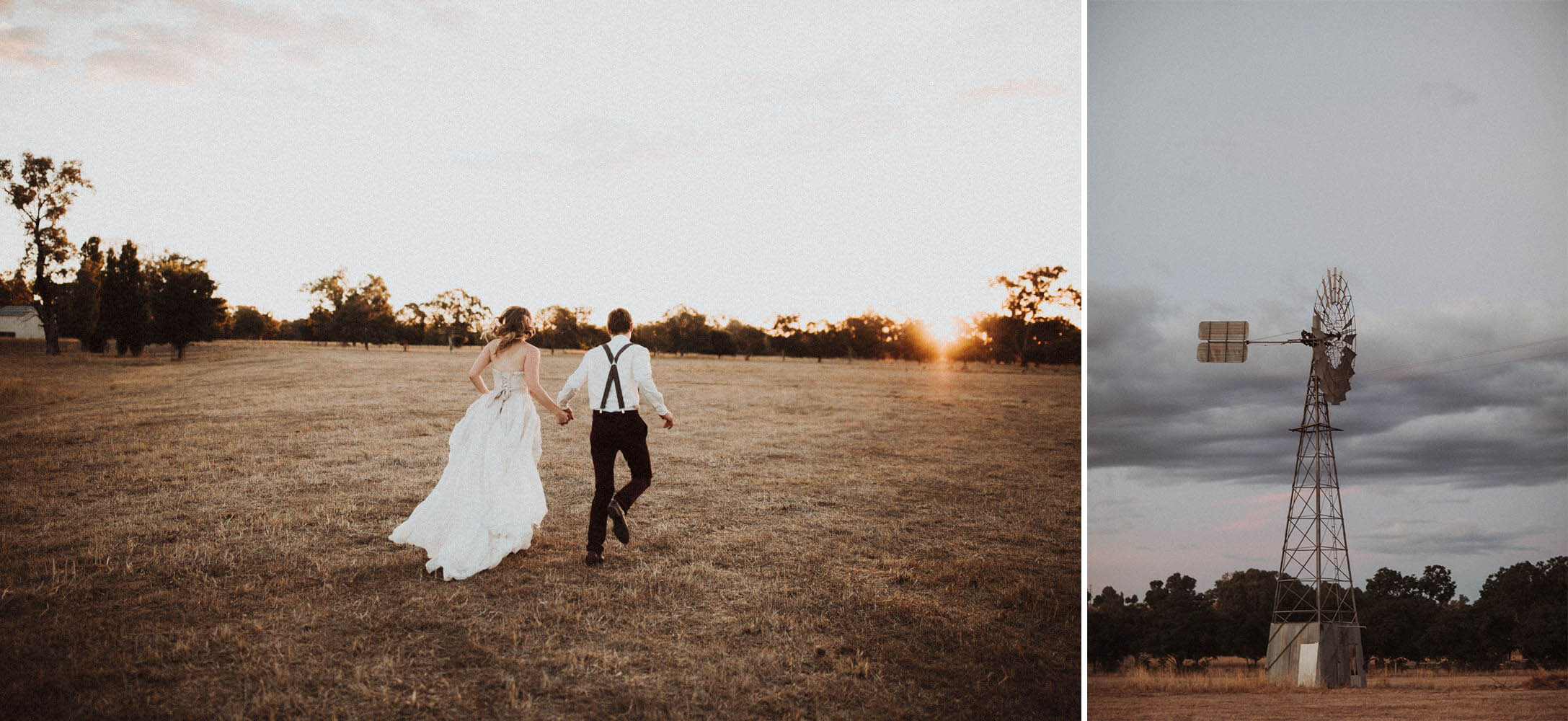 australian-wedding-photography_189(4291)2.jpg
