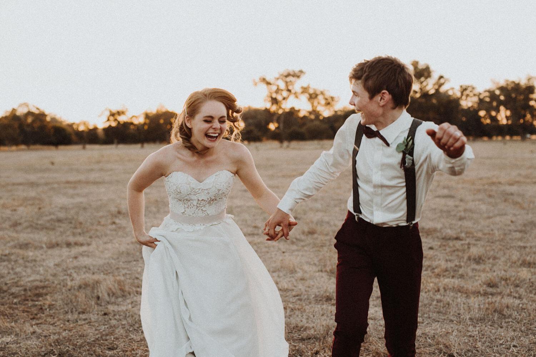 australian-wedding-photography_190(3590).jpg