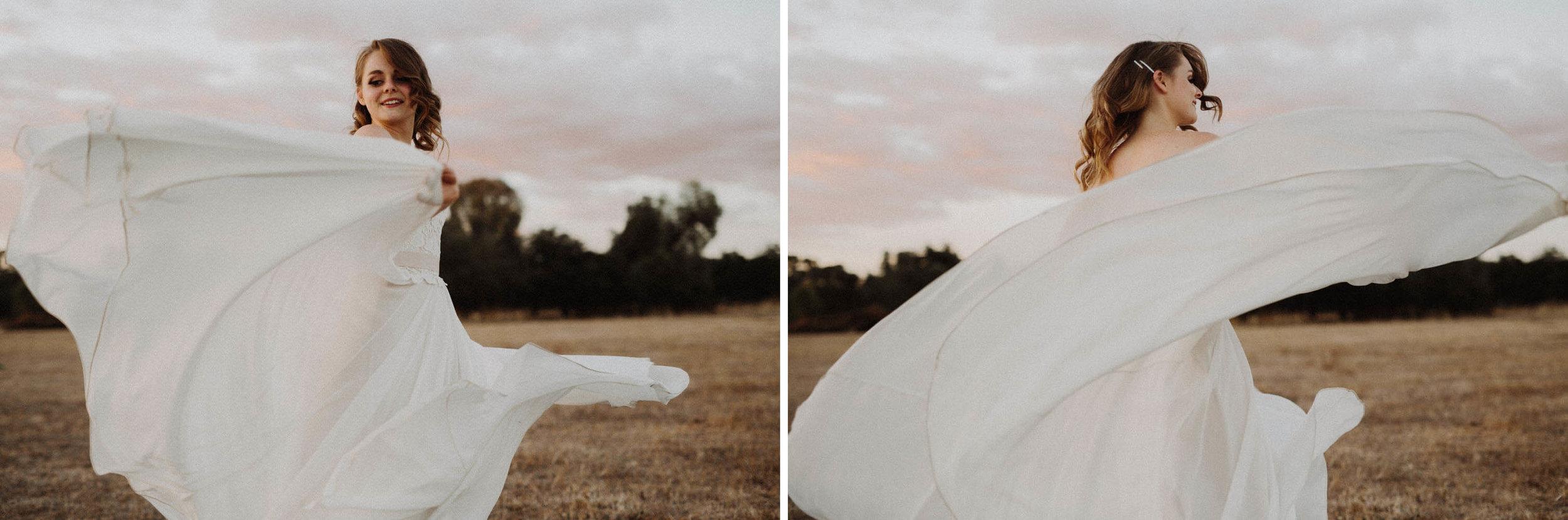australian-wedding-photography_199(3891)2.jpg