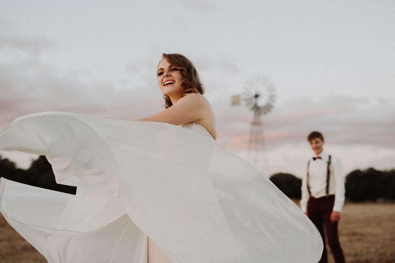 australian-wedding-photography_203(3942).jpg