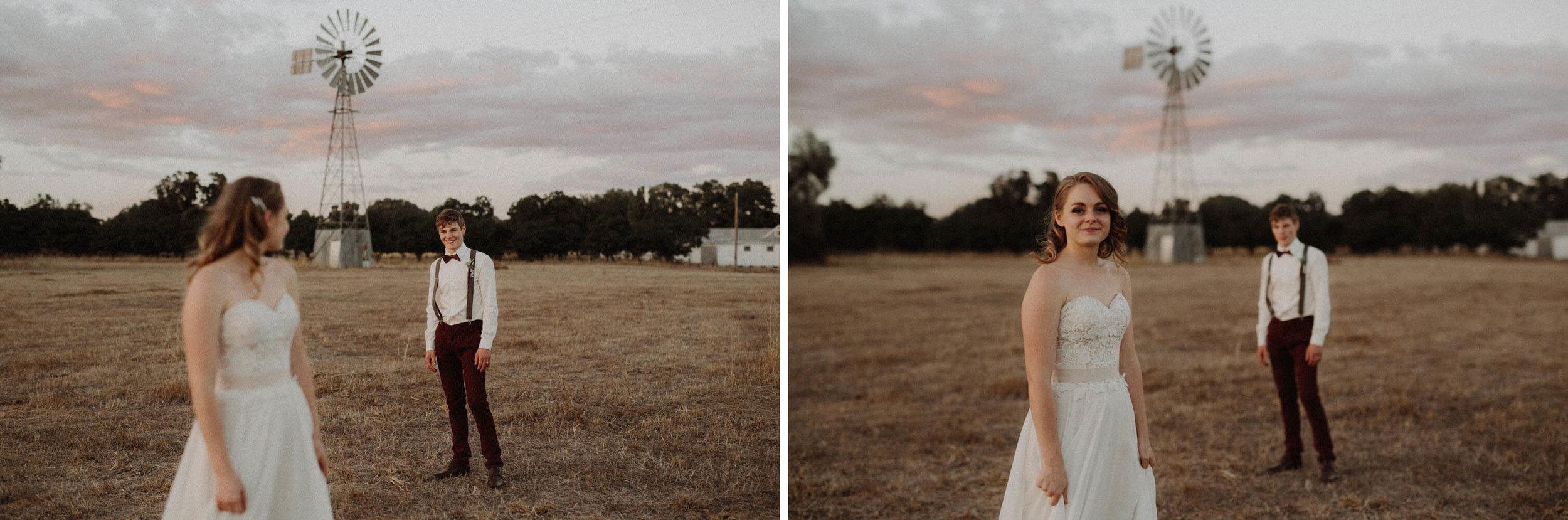 australian-wedding-photography_204(3947)2.jpg