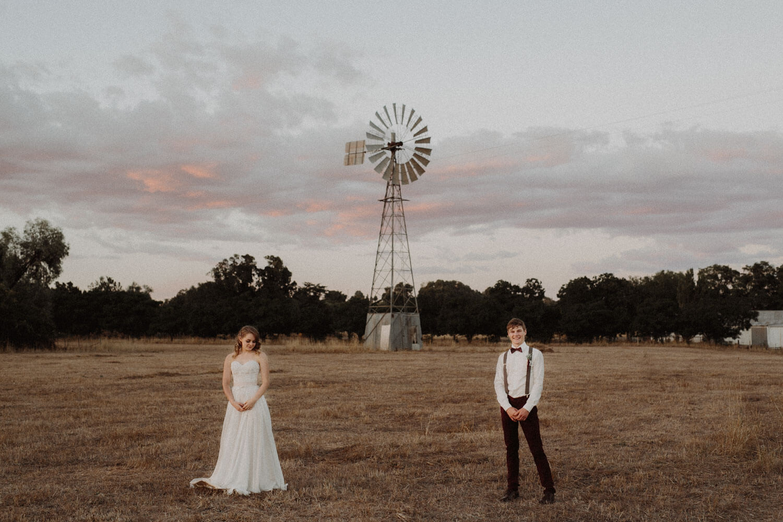 australian-wedding-photography_206(3955).jpg