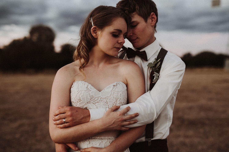 australian-wedding-photography_213(4080).jpg