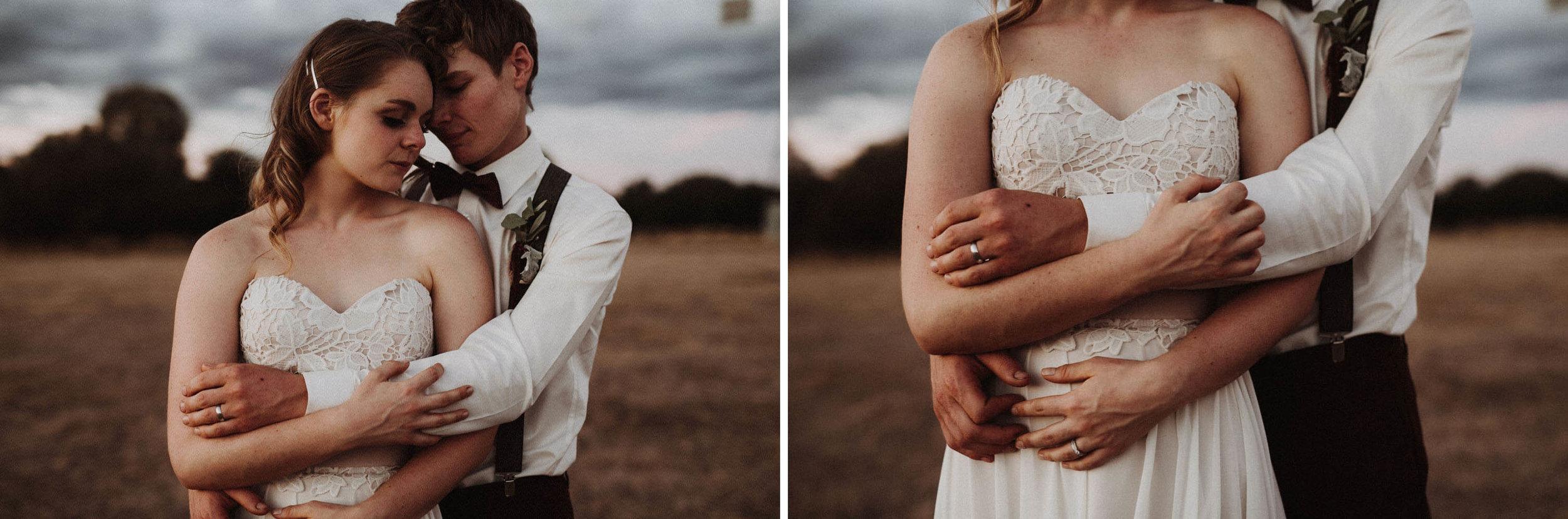 australian-wedding-photography_213(4080)2.jpg