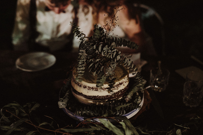 australian-wedding-photography_222(4238).jpg