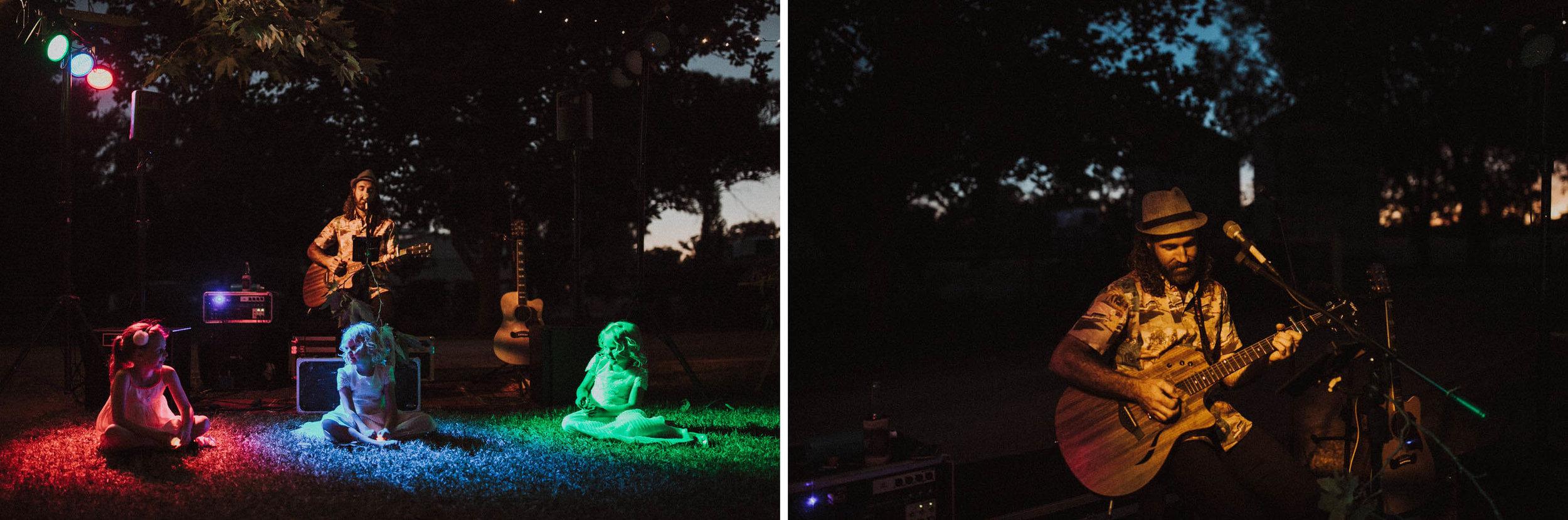 australian-wedding-photography_220(4591)2.jpg