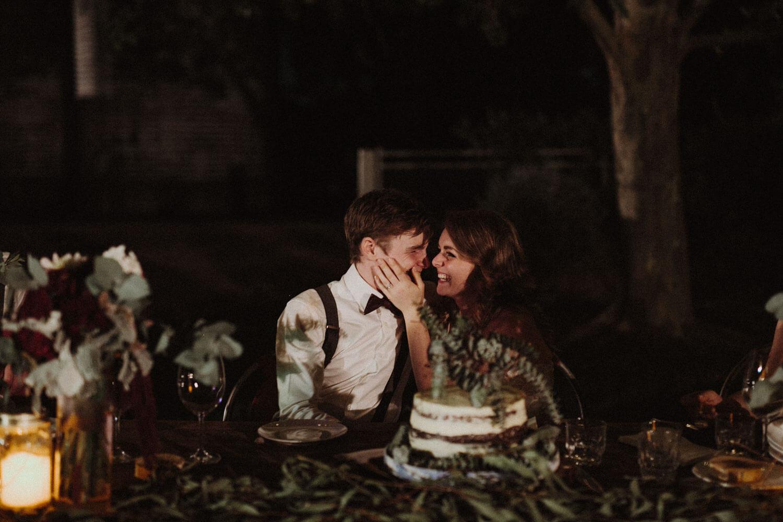 australian-wedding-photography_223(4254).jpg