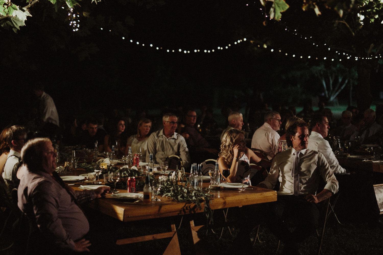 australian-wedding-photography_224(4287).jpg