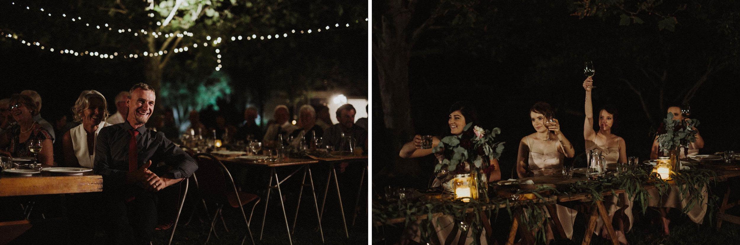 australian-wedding-photography_225(4298)2.jpg