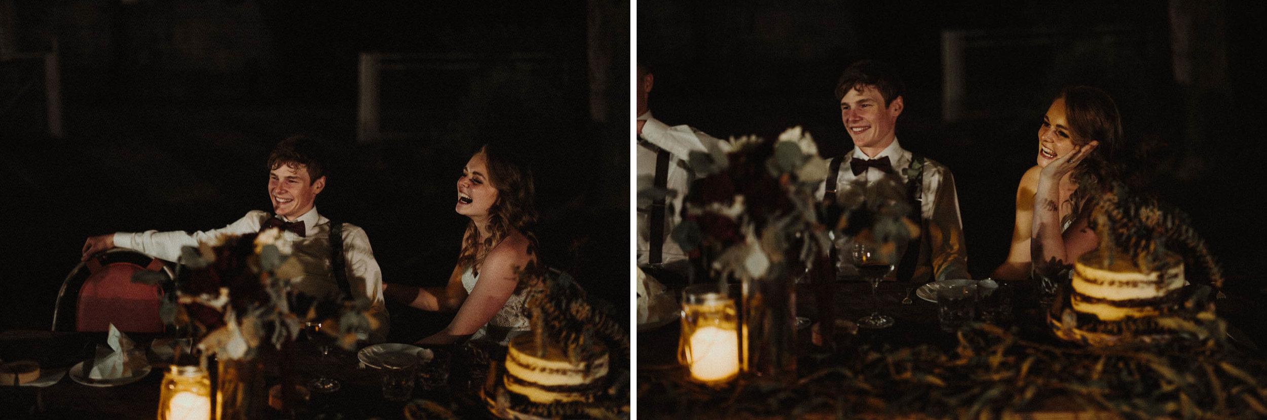 australian-wedding-photography_229(4526)2.jpg
