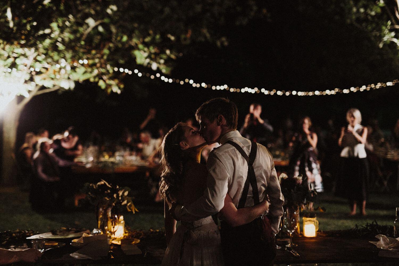 australian-wedding-photography_233(4656).jpg