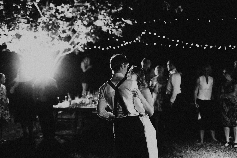 australian-wedding-photography_237(4705).jpg