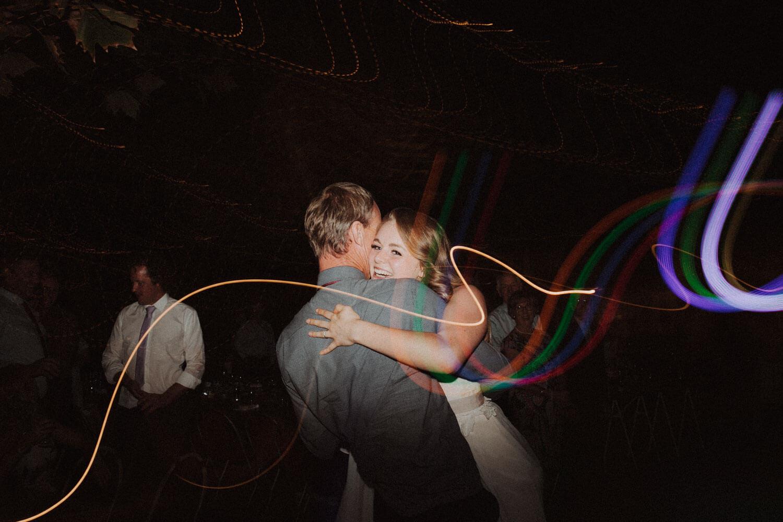 australian-wedding-photography_241(4891).jpg
