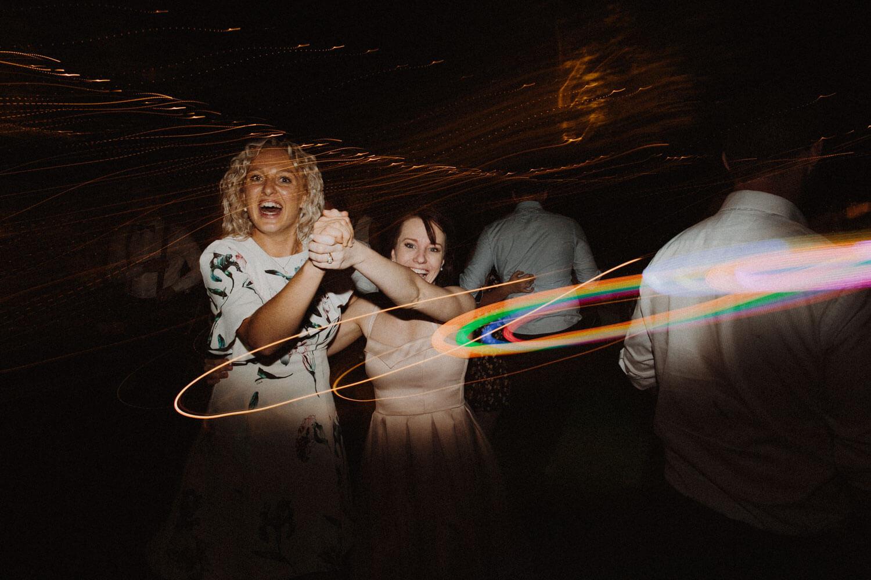 australian-wedding-photography_243(4885).jpg