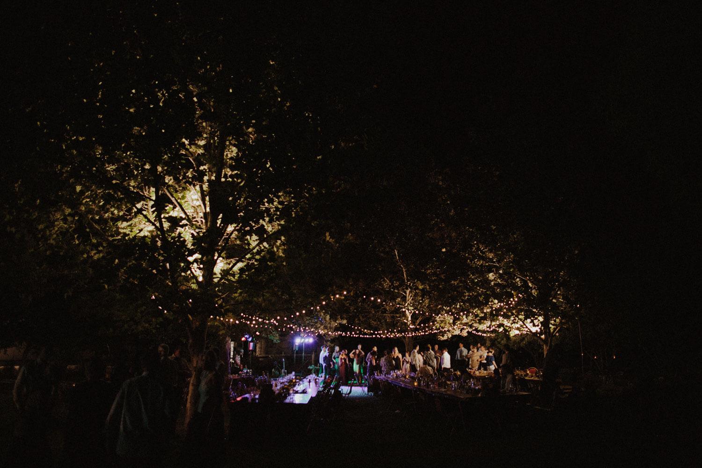 australian-wedding-photography_248(4984).jpg