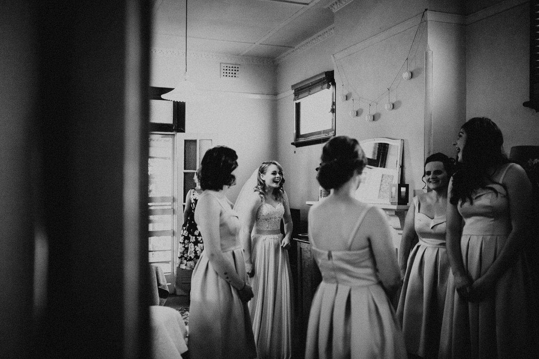 australian-wedding-photographer_001(2261).jpg