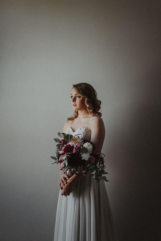 australian-wedding-photographer_038(0888)1 2.jpg