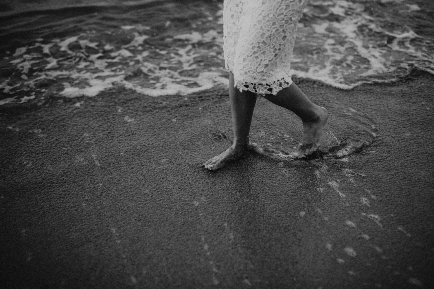 south-coast-wedding-photography_168(1024).jpg
