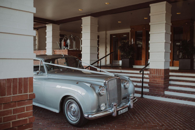 old-parliament-house-wedding_022(4036).jpg