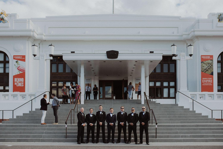 old-parliament-house-wedding_037(7671).jpg