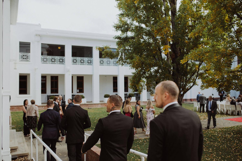 old-parliament-house-wedding_039(7692).jpg
