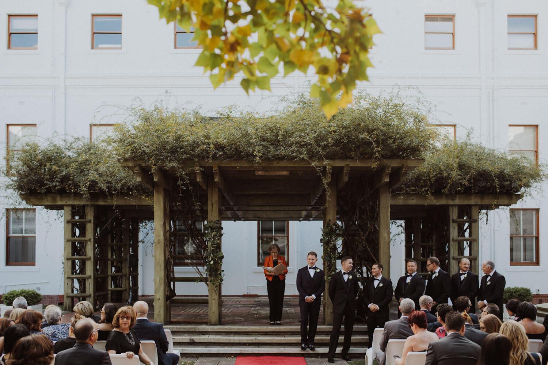 old-parliament-house-wedding_041(7743).jpg
