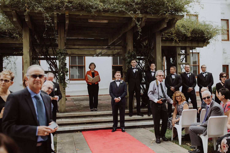 old-parliament-house-wedding_048(4193).jpg