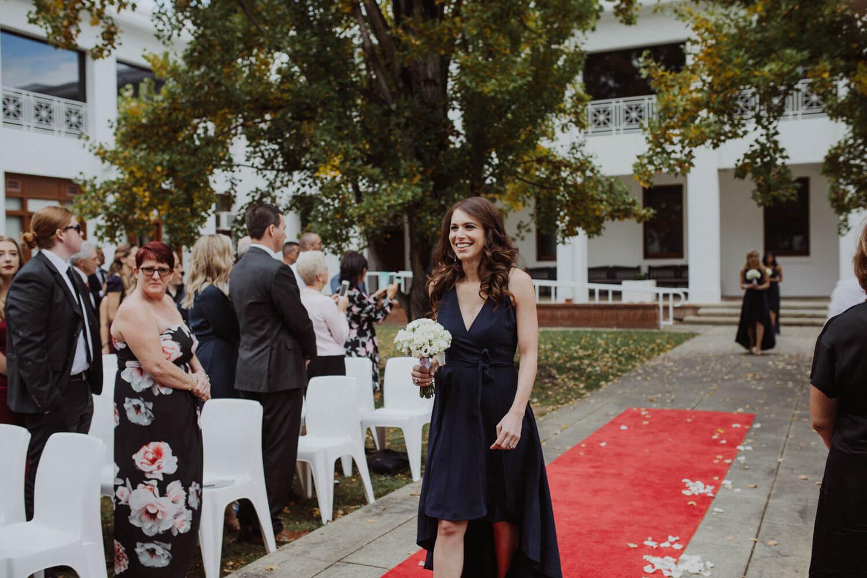 old-parliament-house-wedding_051(7825).jpg