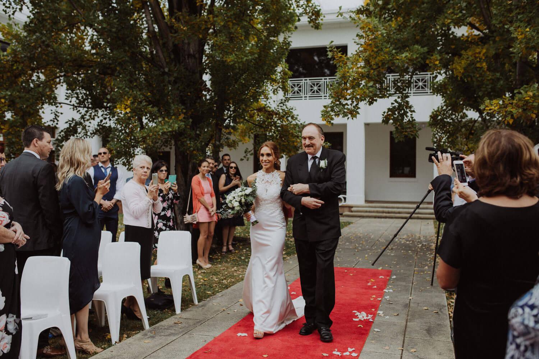 old-parliament-house-wedding_060(7907).jpg