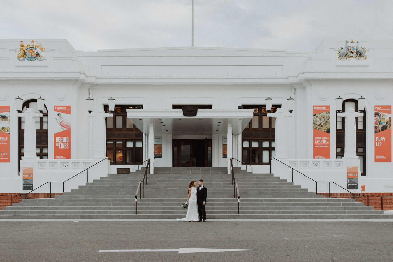 old-parliament-house-wedding_083(8299).jpg