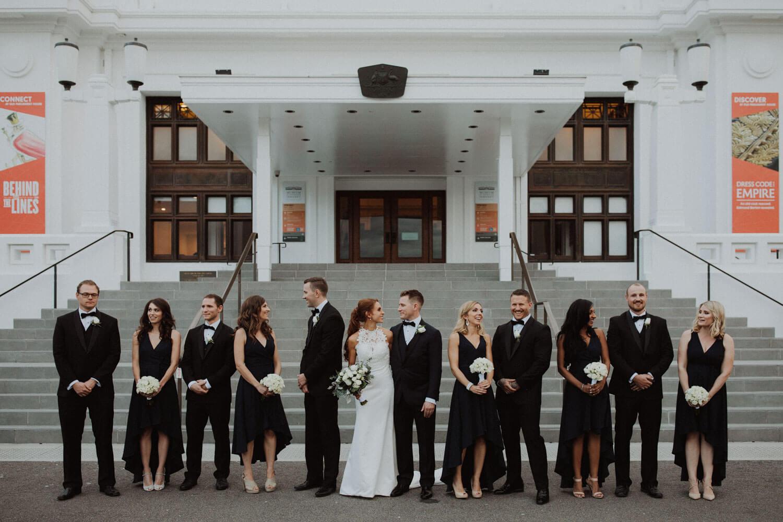 old-parliament-house-wedding_084(8320).jpg