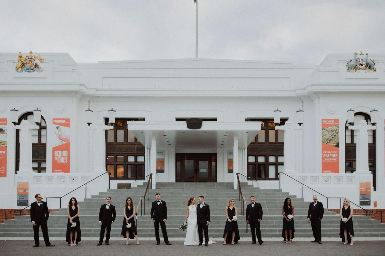 old-parliament-house-wedding_085(8331).jpg