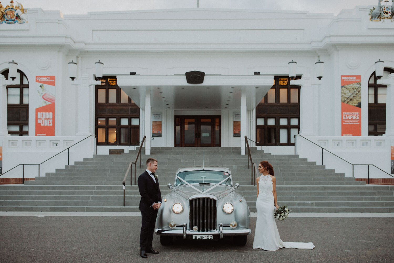 old-parliament-house-wedding_086(8361).jpg