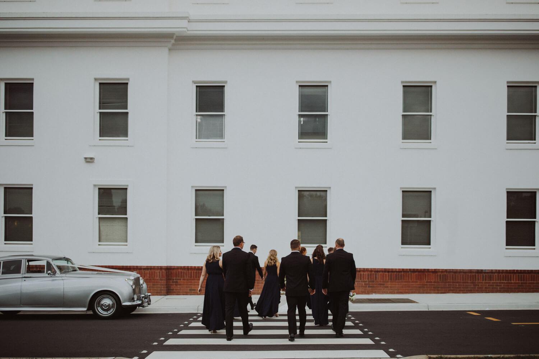 old-parliament-house-wedding_103().jpg