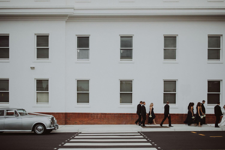old-parliament-house-wedding_104().jpg