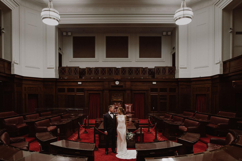 old-parliament-house-wedding_123().jpg