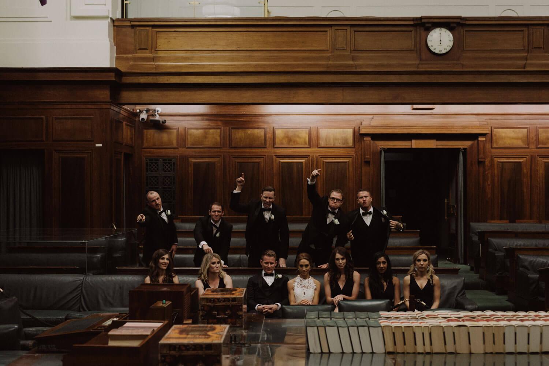 old-parliament-house-wedding_129(4862).jpg