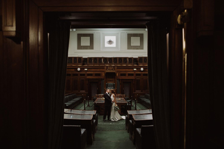 old-parliament-house-wedding_130(4906).jpg