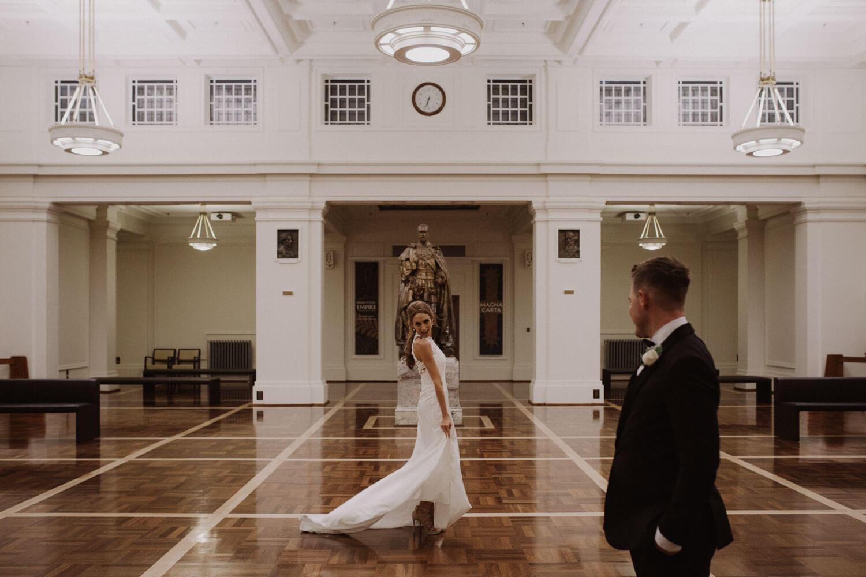 old-parliament-house-wedding_132(4934).jpg