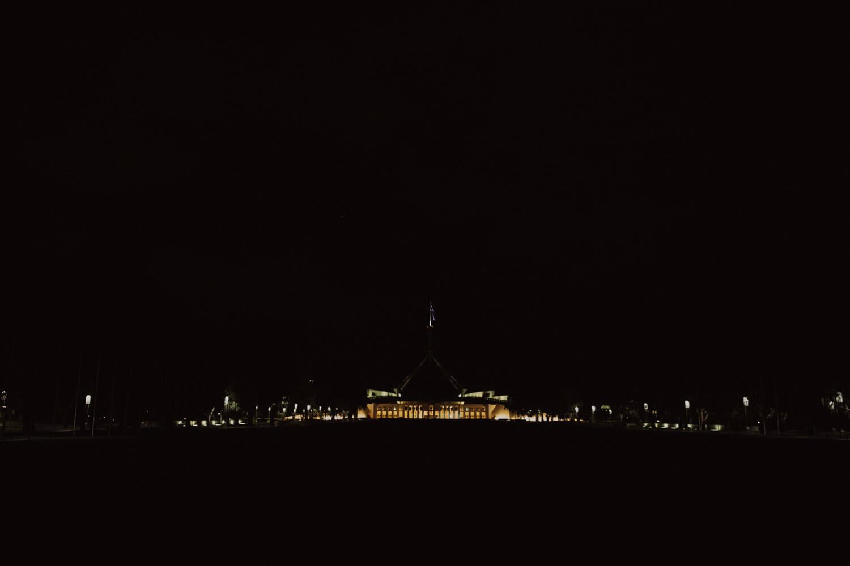 old-parliament-house-wedding_170(8820).jpg