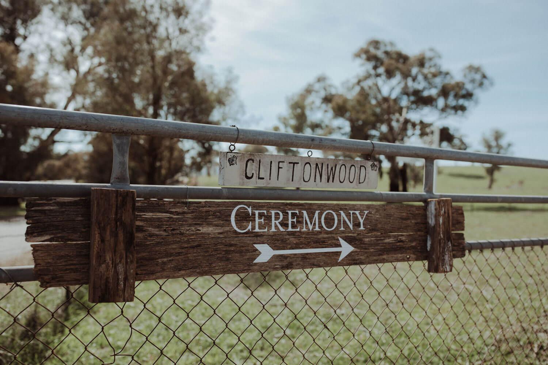australian-country-wedding_001(6040).jpg