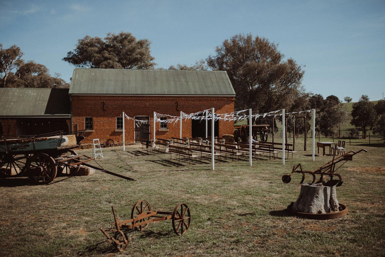 australian-country-wedding_007(6116).jpg