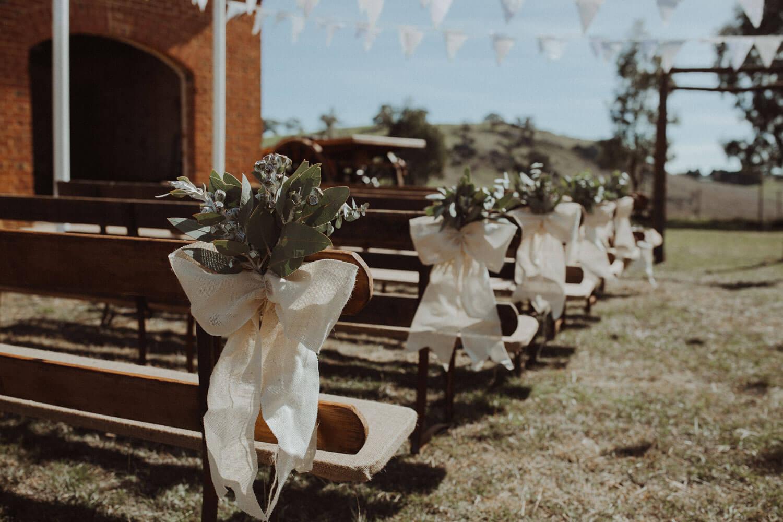 australian-country-wedding_008(6130).jpg
