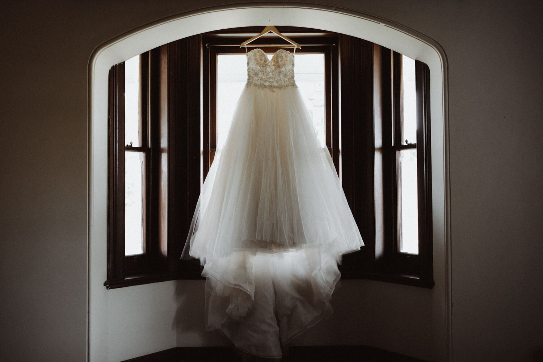 australian-country-wedding_024(6464).jpg
