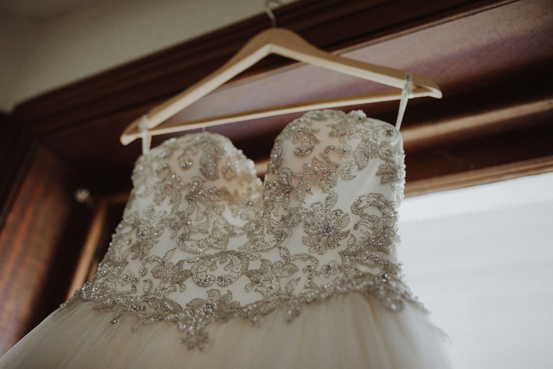 australian-country-wedding_025(6473).jpg