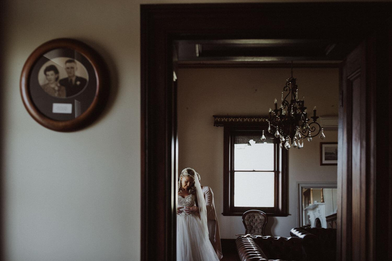 australian-country-wedding_026(6503).jpg