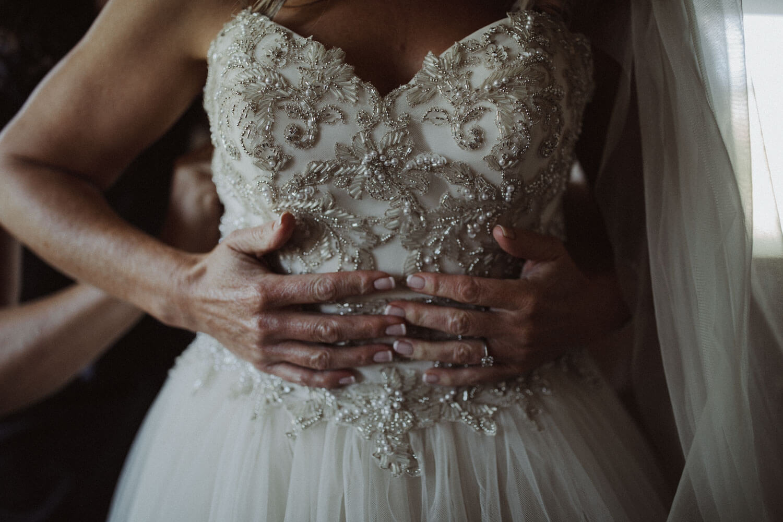 australian-country-wedding_027(6483).jpg